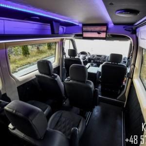 wnętrze busa 05